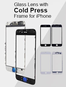 iphone-glass-lens-with-frame