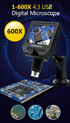 g600-1-600x-3.6mp-4.3-lcd-digital-portable-usb-digital-microscope
