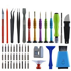Open Pry Tools Set