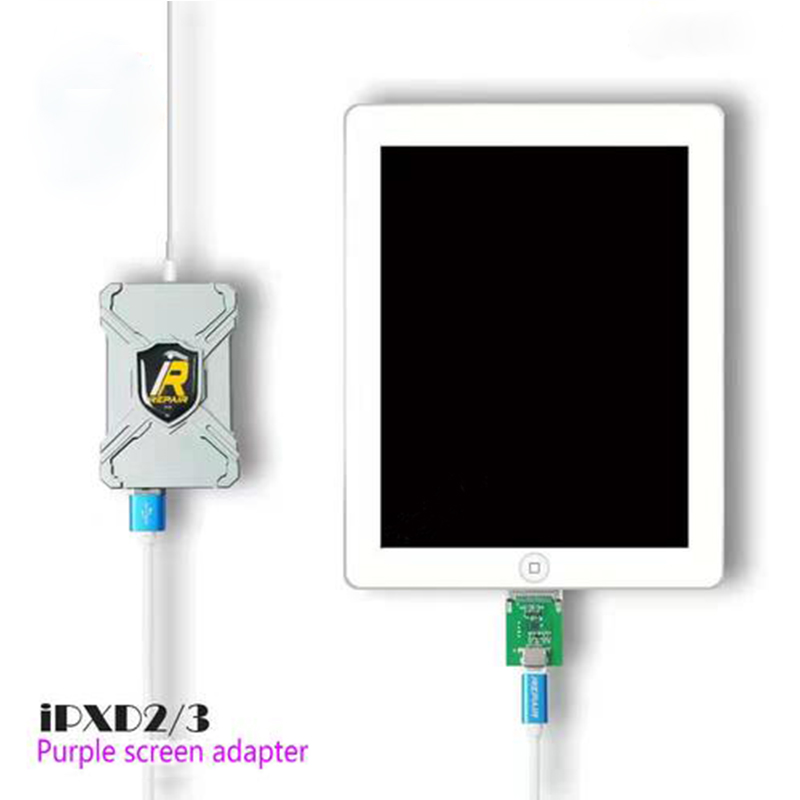 Harga Ipad Pro 2021 Ibox - Ipad Pro 11 2018 64gb Wifi ...