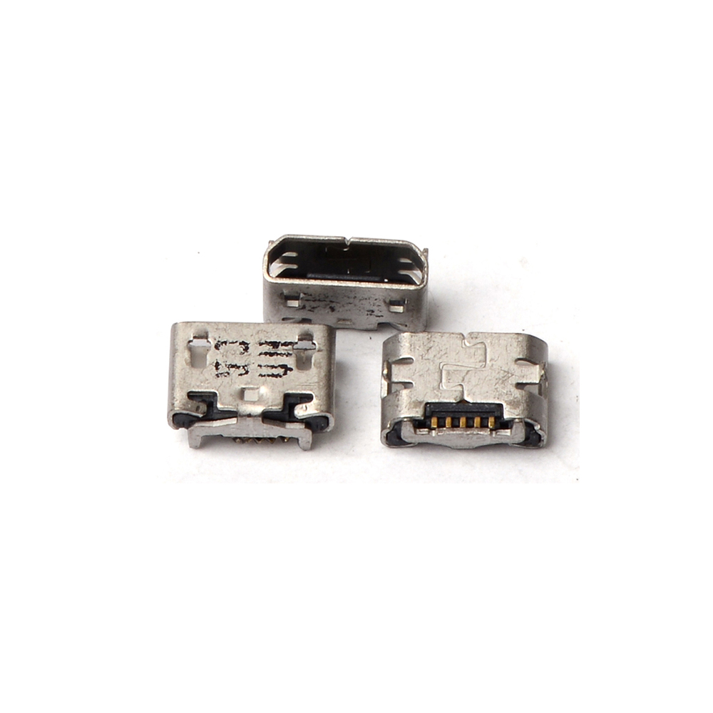 OPPO A57 Charging Port Replacement