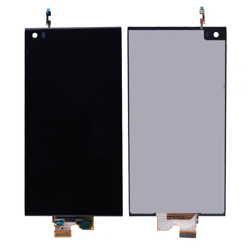 Image Result For Lg V Glass Replacement