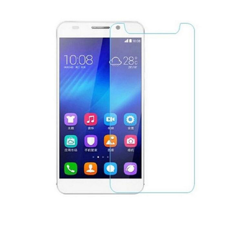 Universal Tempered Glass Screen Protector Pelindung Lcd For Sony A5000 5100 6000 5990000 .