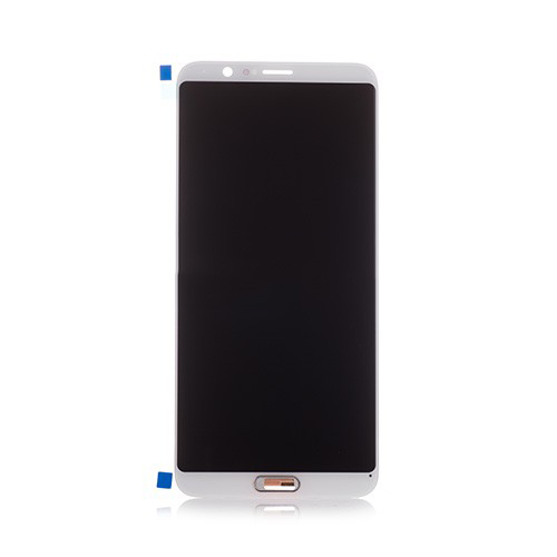 Screen Replacement for Huawei Honor V10/View 10 White Ori