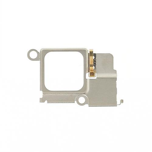 Earpiece Metal Bracket/Holder for iPhone 5S