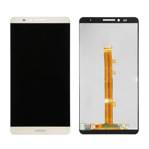 Cell Phone Screen Replacement for Huawei Ascend Mate 7