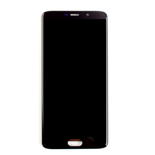 Screen Replacement for Elephone S7 Black Ori