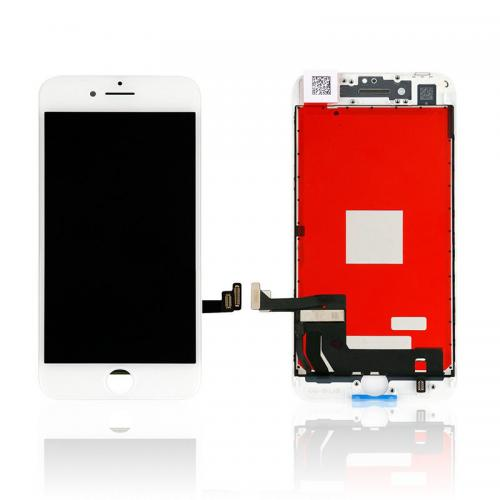 Screen Replacment for iPhone 8 White Ori