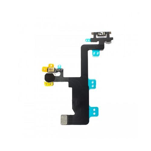 Power Button Flex Cable for iPhone 6 4.7-inch