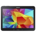Samsung Galaxy Tab 4 10.1 T530 Parts