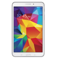 Samsung Galaxy Tab 4 8.0 T330 Parts