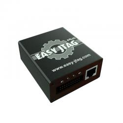 EASY JTAG PLUS Box