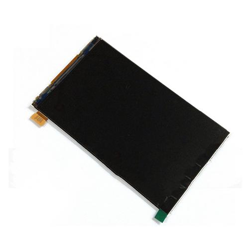 LCD Screen for Samsung Galaxy J1 J100