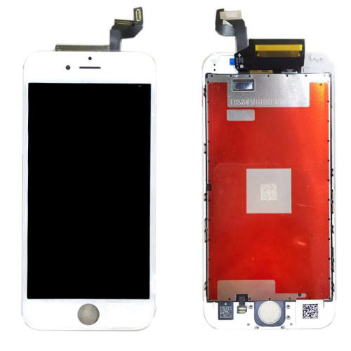 Screen Replacement for iPhone 6S White Ori