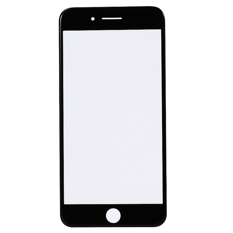 iphone 7 plus glass replacement