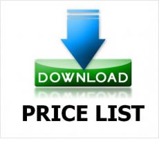 phonelcdwholesale price list